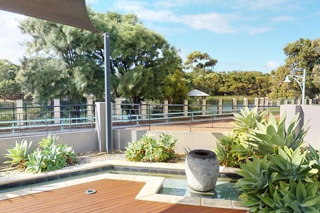 Picture of 10 Moonflight Crescent, ILUKA WA 6028