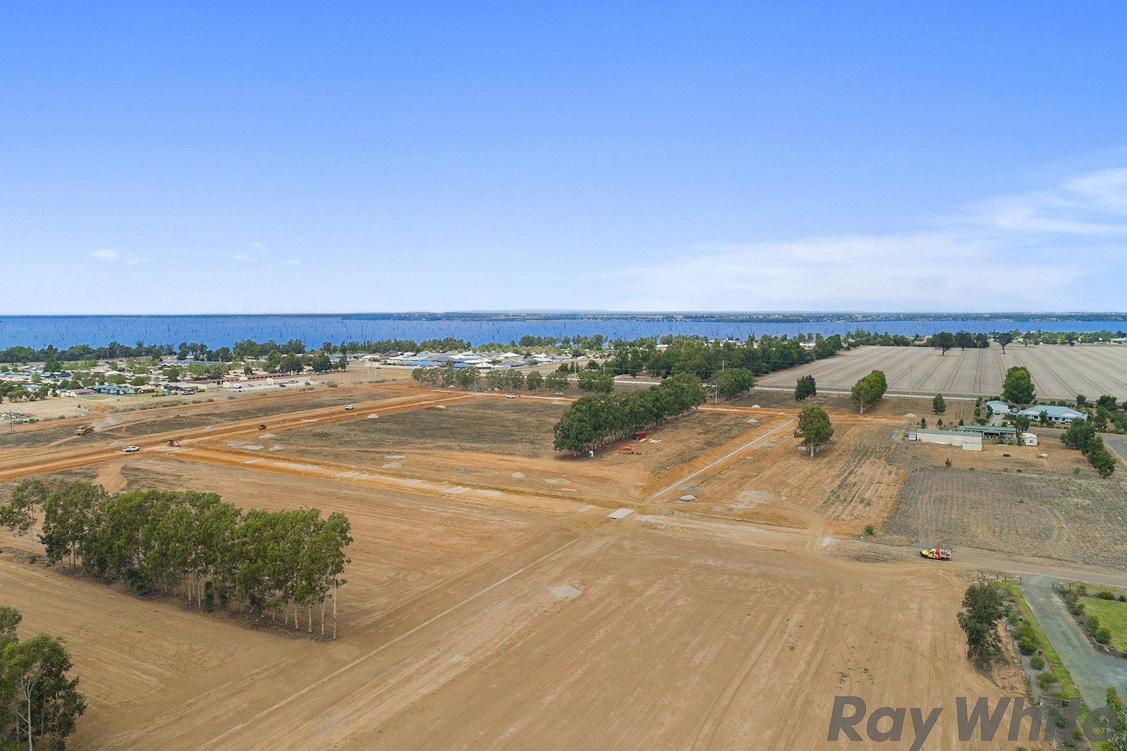 Lot 76 Cypress Way, Mulwala NSW 2647, Image 0