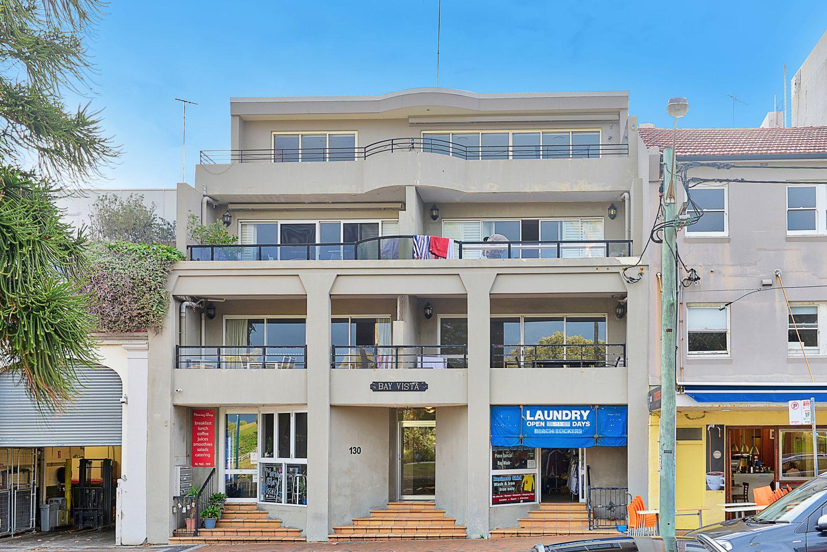 1/128-130 Beach Street, Coogee NSW 2034, Image 2