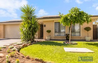 Picture of 5 Klauber Street, Lyndoch SA 5351