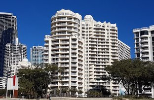 Picture of 2 View Avenue, Surfers Paradise QLD 4217