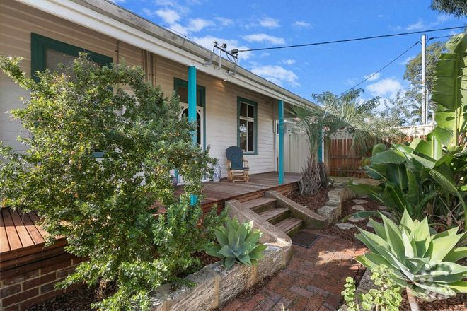 Picture of 40 Fifth Avenue, BEACONSFIELD WA 6162