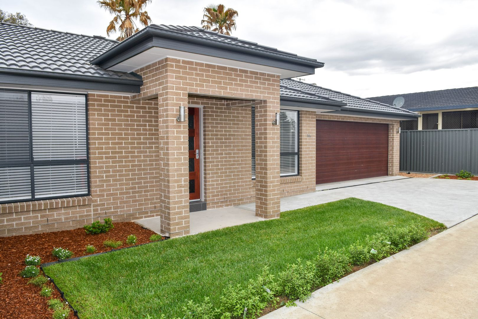 14B Frome Street, Raglan NSW 2795, Image 1