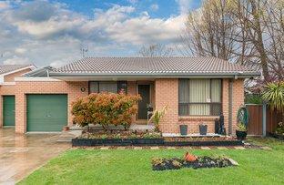 Picture of 5/1 Bletchington Street, Orange NSW 2800