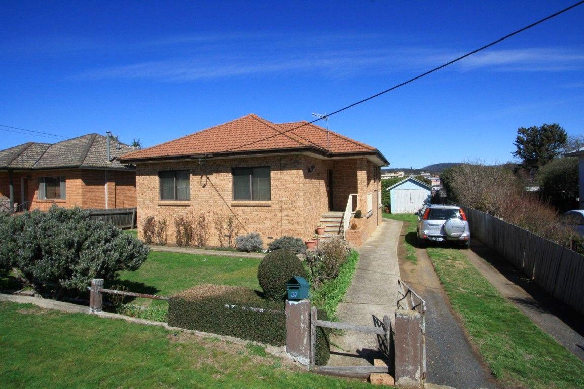 37 Baron Street, Cooma NSW 2630, Image 0