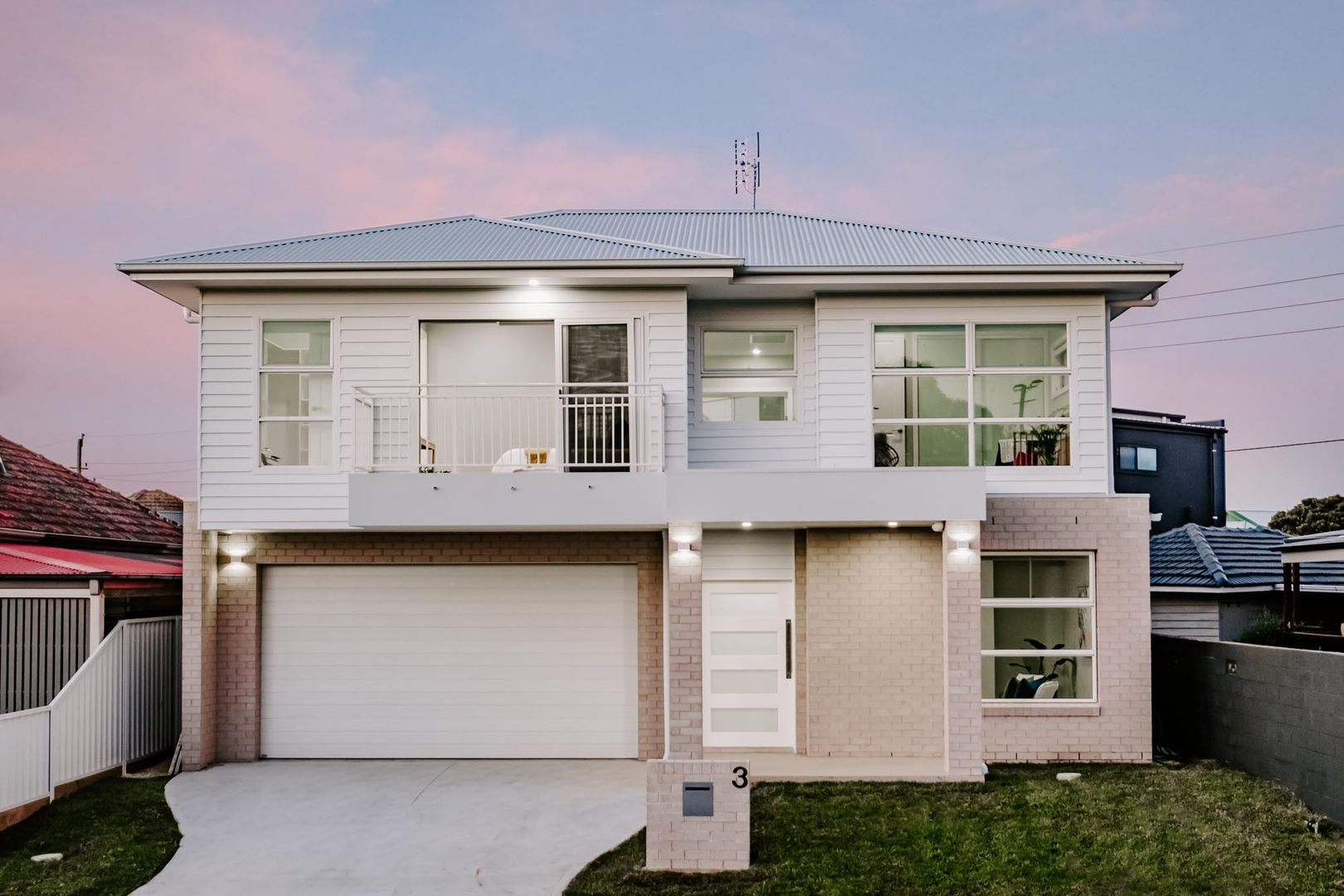 3 Melville Road, Broadmeadow NSW 2292, Image 0