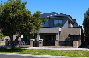 Picture of 5/6 Gladstone Parade, Glenroy VIC 3046