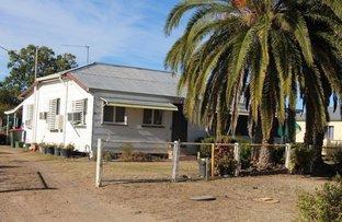 22-24 Burrell St, Yelarbon QLD 4388