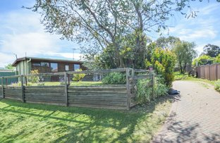 Picture of 87 Blackett Avenue, Young NSW 2594