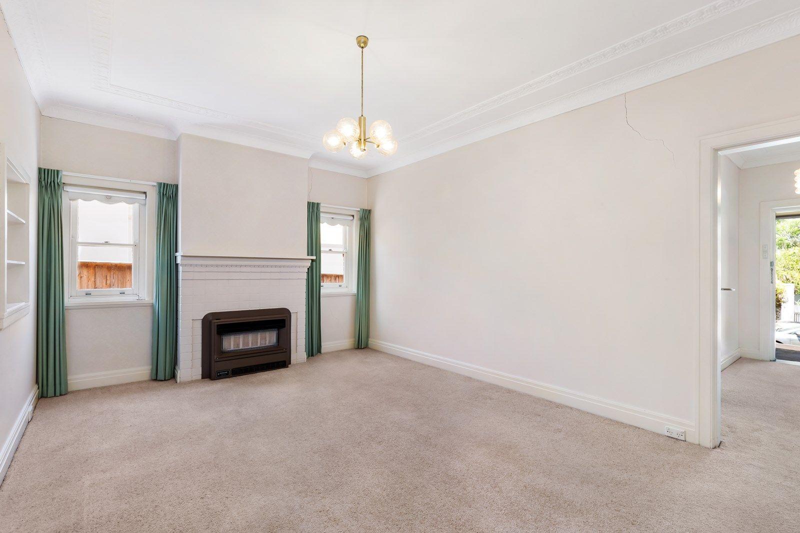 191 Burns Bay Road, Lane Cove NSW 2066, Image 1