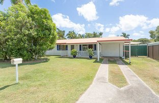 Picture of 9 Krause Crt, Andergrove QLD 4740