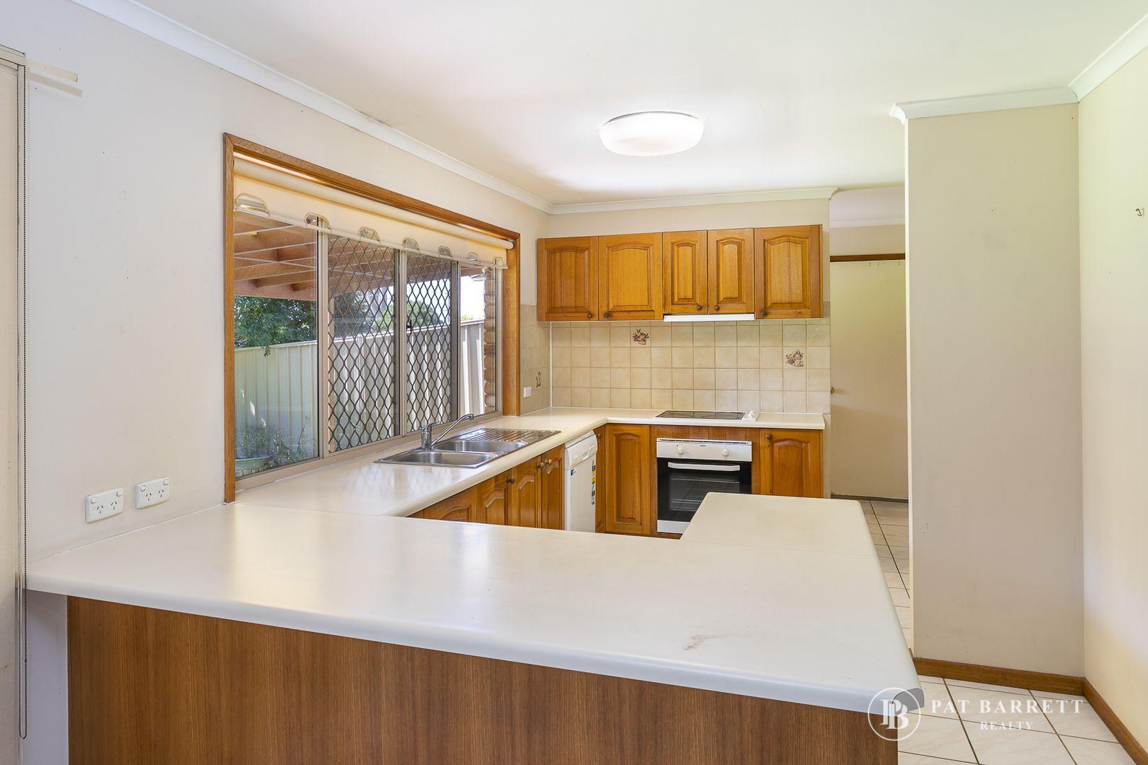 7 Bovingdon Street, Birkdale QLD 4159, Image 2