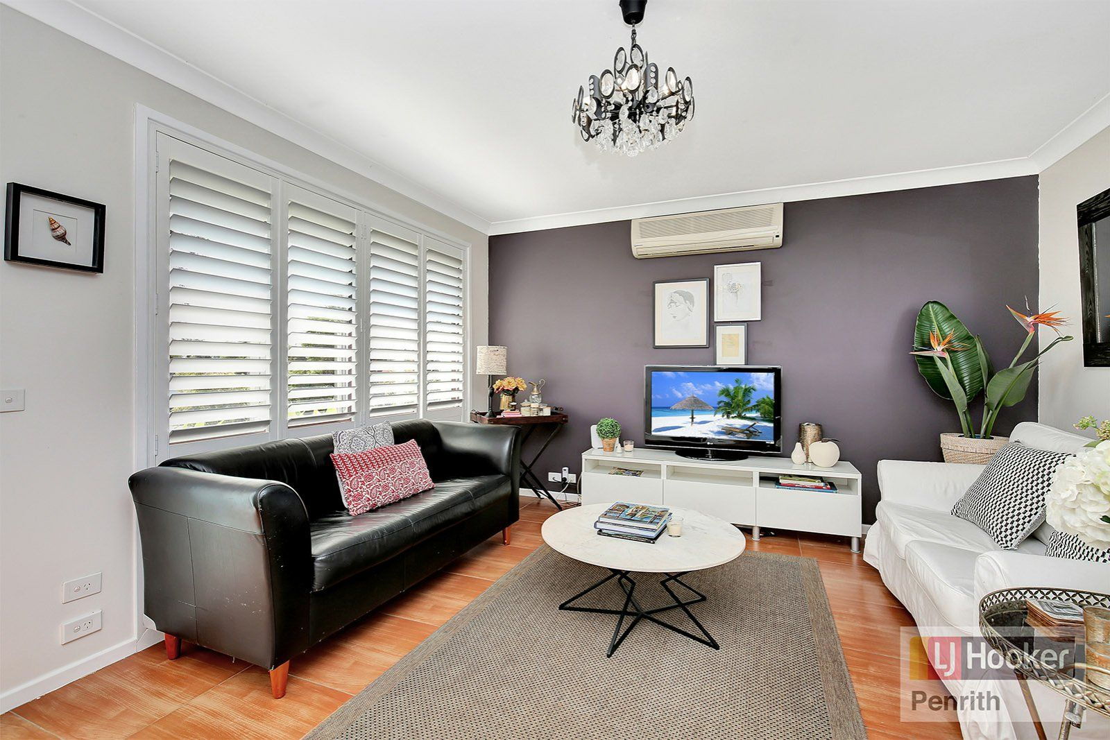 4 Trent Place, Hassall Grove NSW 2761, Image 2