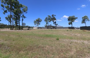 Picture of Lot 1/52 Church Street, Weston NSW 2326