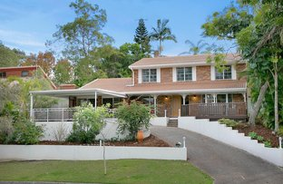 Picture of 12 Nankoor St, Chapel Hill QLD 4069