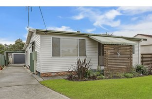 20 Barnard Crescent, Toukley NSW 2263