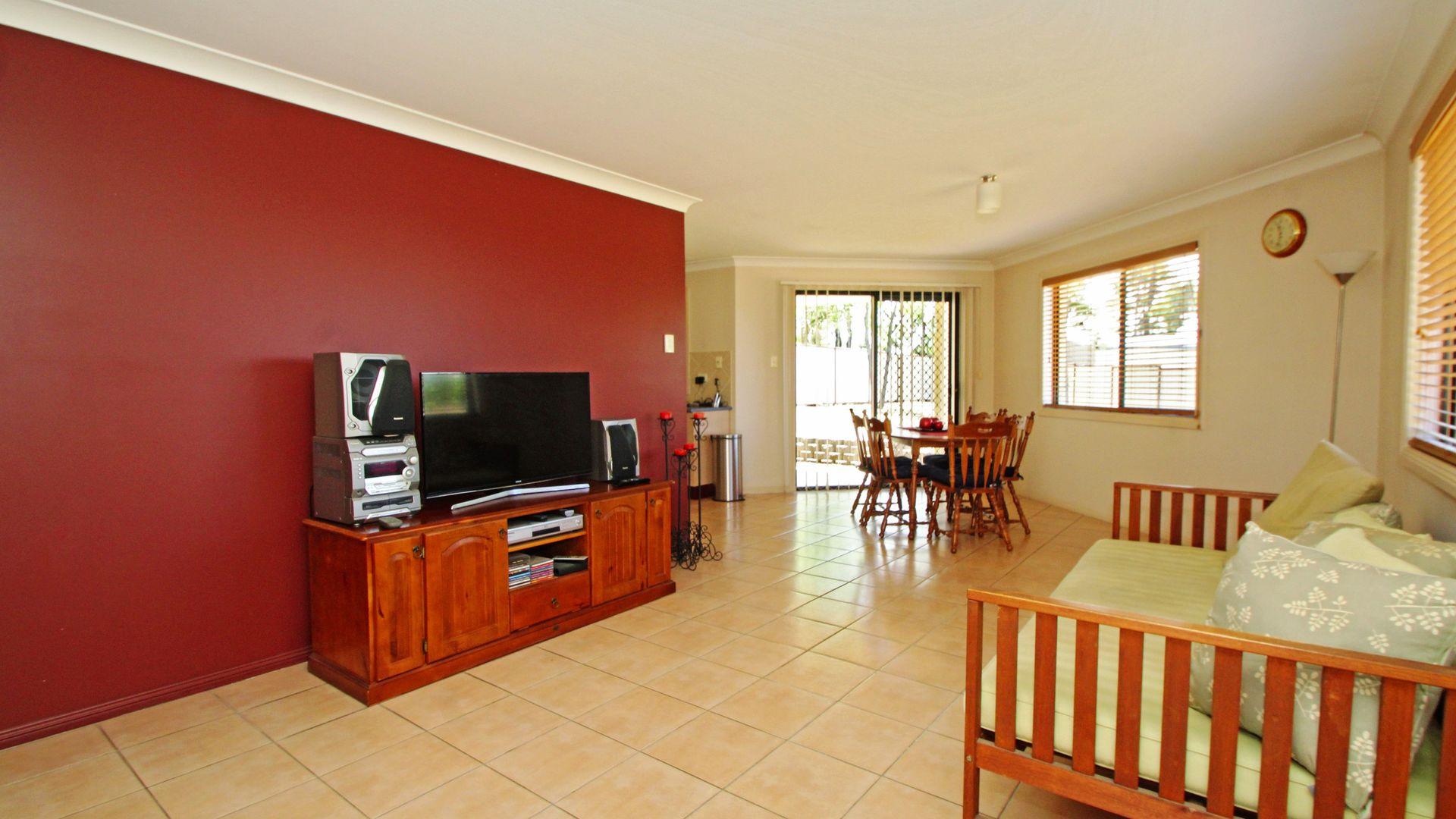17 Davis Pl, Warwick QLD 4370, Image 1