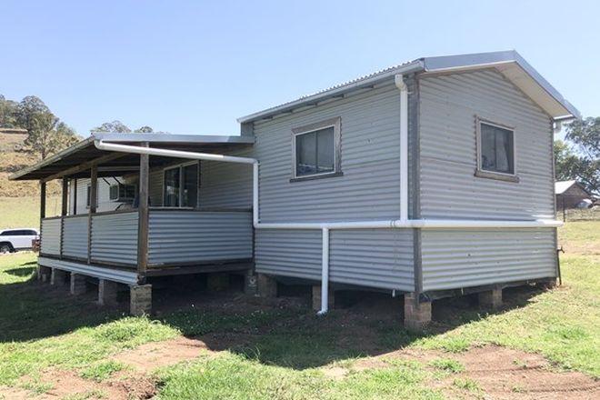 Picture of 86 Little Run Road, WHERROL FLAT NSW 2429