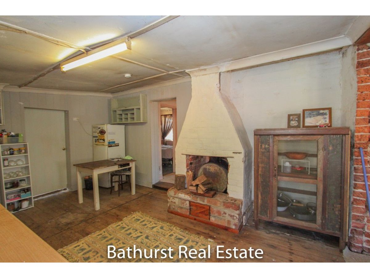 3771 Sofala Road, Wattle Flat NSW 2795, Image 2