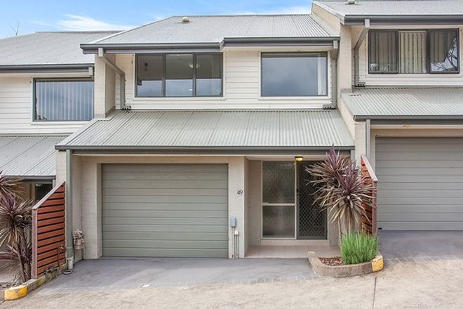 Picture of 49/5 Prings Road, NIAGARA PARK NSW 2250
