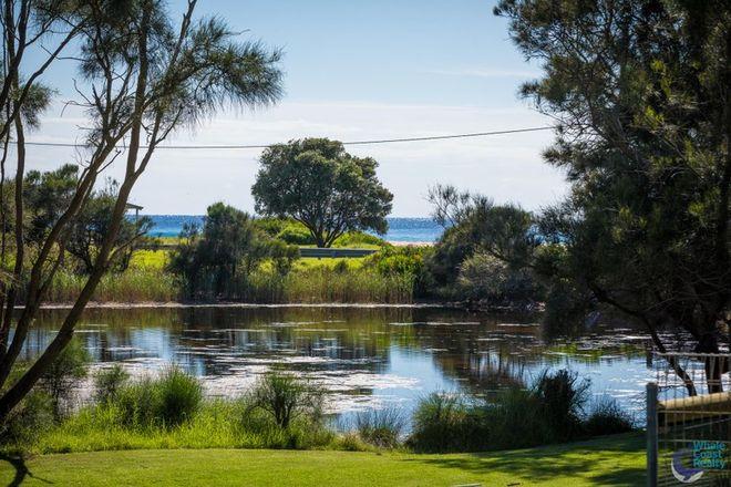 Picture of 7 Lakeside Drive, KIANGA NSW 2546