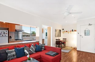 Picture of 5/56 Pacific Parade, Dee Why NSW 2099
