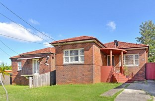 Picture of 1279 Canterbury Road, Punchbowl NSW 2196