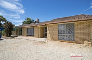 Picture of 158 Murray Valley Hwy, Lake Boga VIC 3584