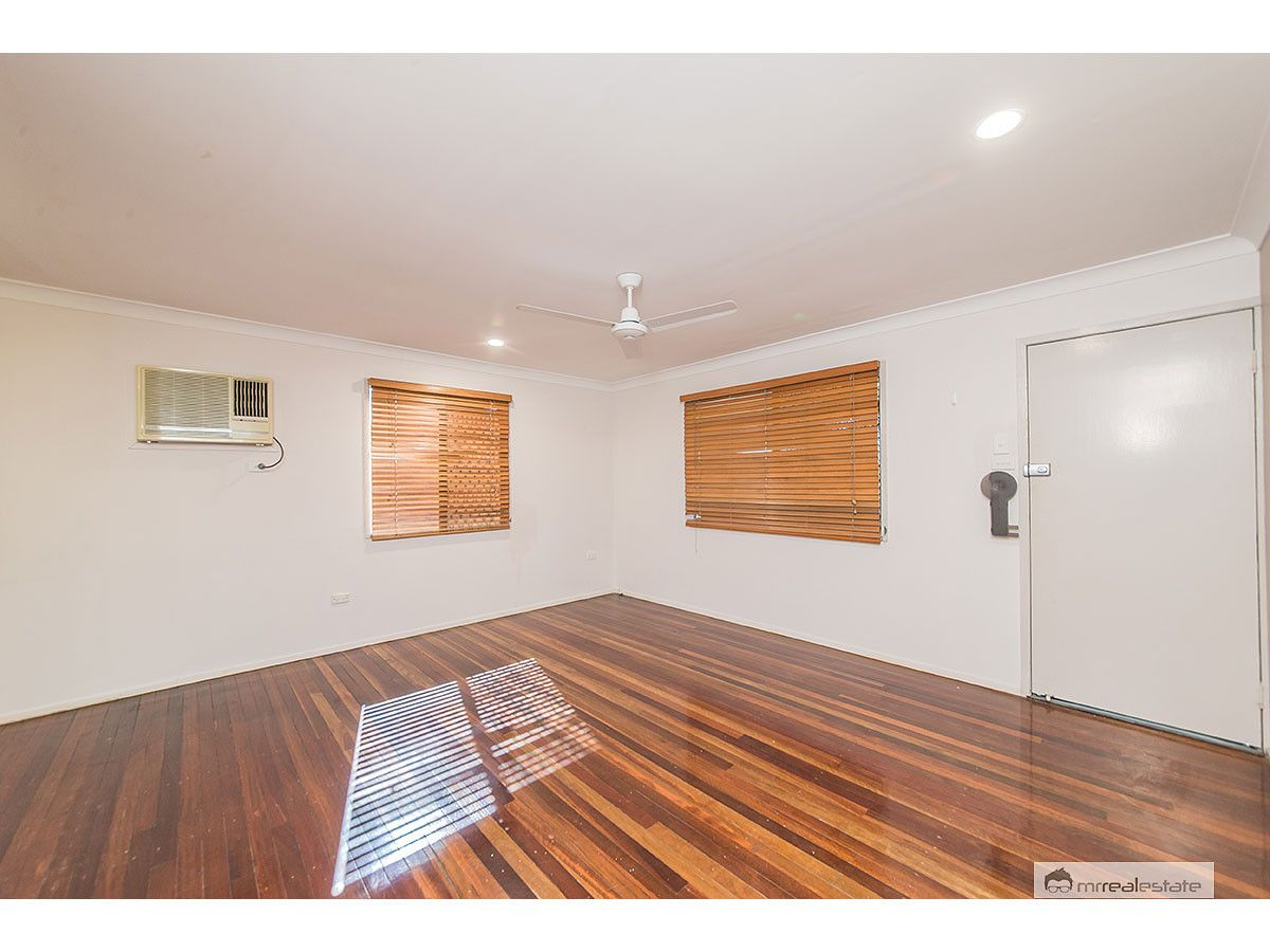 24 Maxwell Street, Norman Gardens QLD 4701, Image 1