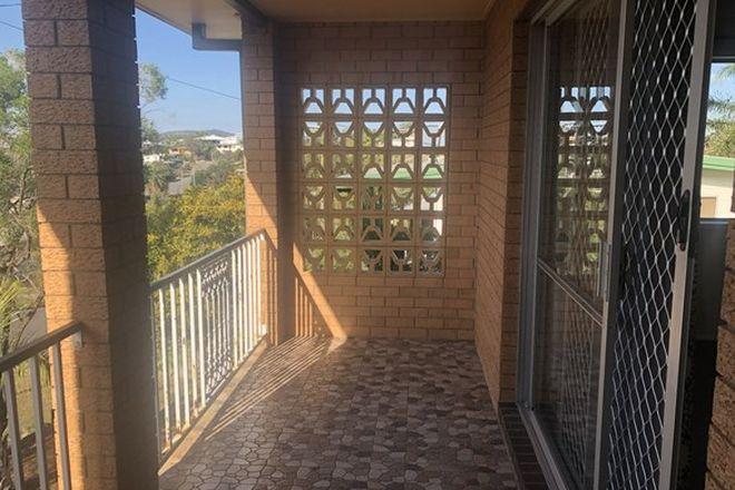 Picture of 53 Wilga Street, KIN KORA QLD 4680