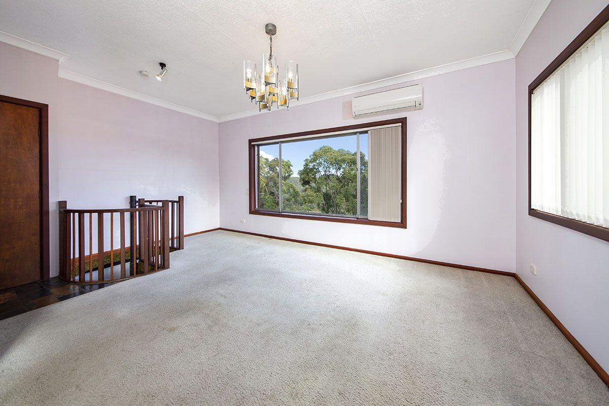 9 Bounty Ave, Kirrawee NSW 2232, Image 1