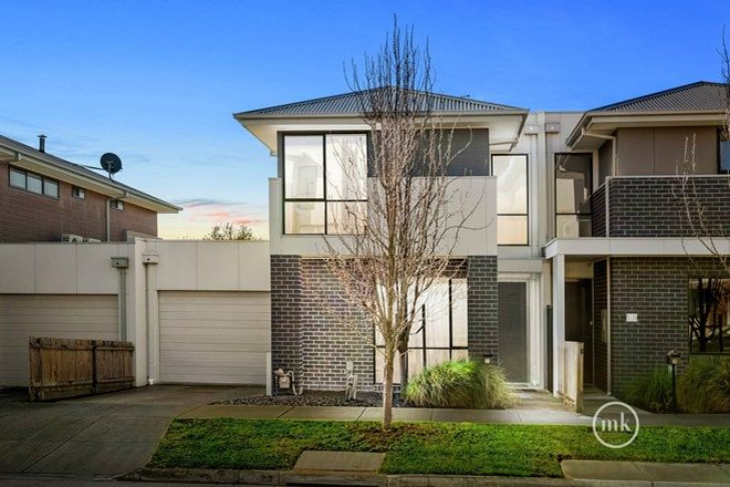 Picture of 11 Ramez Street, MERNDA VIC 3754
