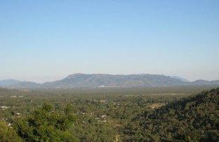 13/20 Mt Kulburn Drive, Jensen QLD 4818