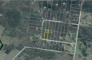 Picture of 98 Franklin Road, Wattle Camp QLD 4615