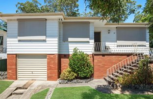 Picture of 14 McDonald Crescent, Charlestown NSW 2290