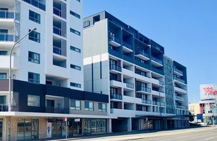 Picture of 5/32 Castlereagh Street, Liverpool NSW 2170