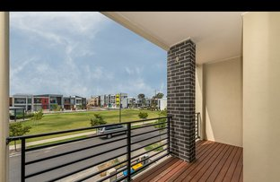 Picture of 5 Peppercorn Way, Lightsview SA 5085
