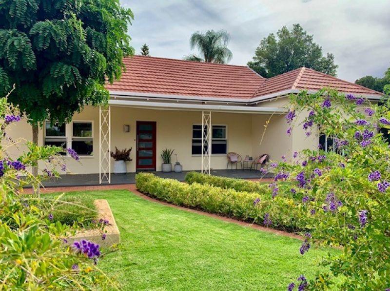 60 Tobruk Terrace, Loxton SA 5333, Image 0