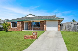 Picture of 4 Lancaster Place, Sandstone Point QLD 4511