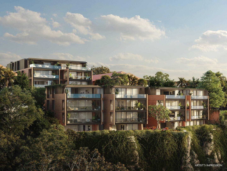 206D Victoria Road, Bellevue Hill, NSW 2023, Image 0