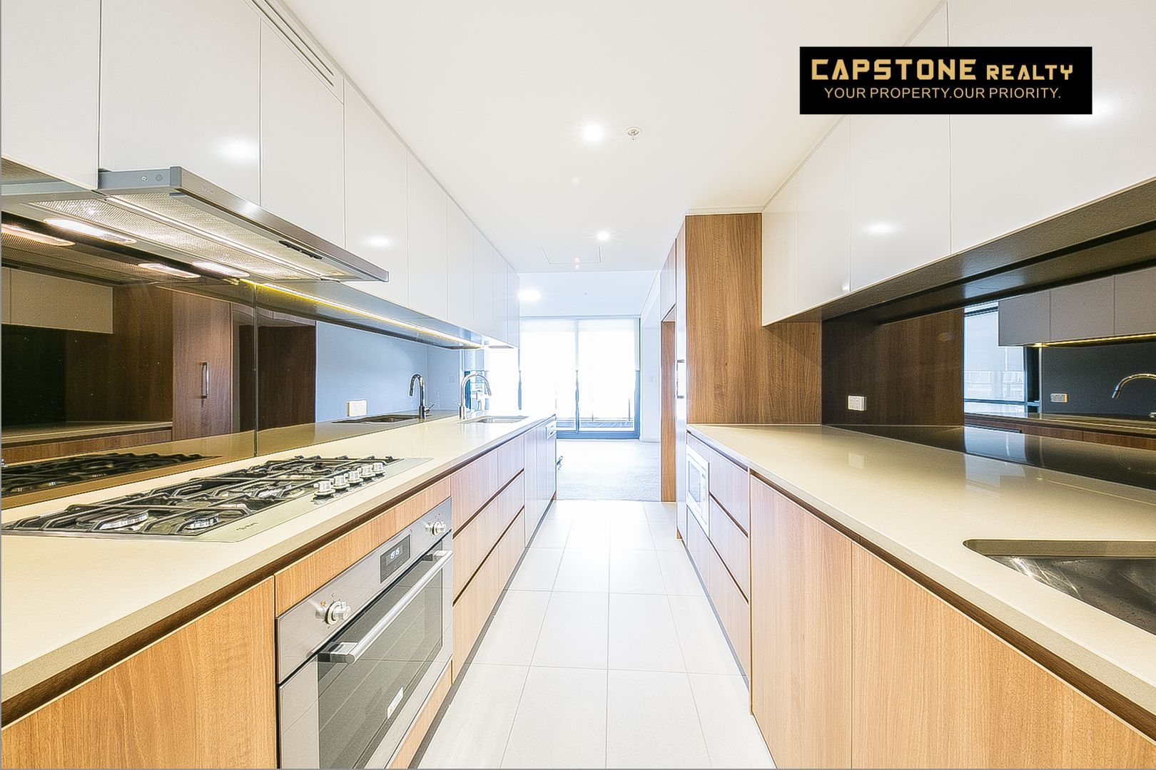 LV7/10 Burroway Road, Wentworth Point NSW 2127, Image 0