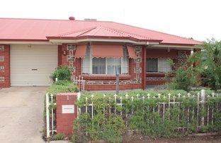 Picture of Unit 1/2 Flett Street, Port Pirie SA 5540