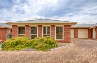Picture of 2/2 Olivier Terrace, Hallett Cove SA 5158