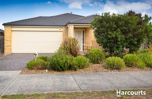 Picture of 7 Stefan Drive, Berwick VIC 3806