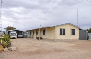 Picture of 26 Riverview Terrace, Morgan SA 5320