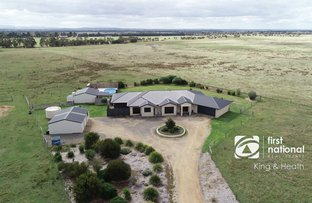 Picture of 19 Humphreys Road, Bairnsdale VIC 3875