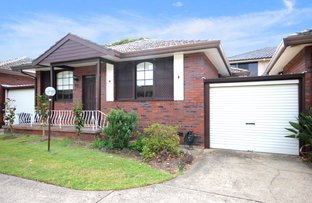 Picture of 8/122-124 Russell Avenue, Dolls Point NSW 2219