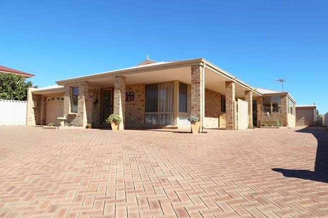 Picture of 93 JOHNS STREET, WEST BEACH WA 6450