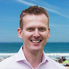 Tim Bartlett, Principal