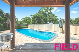 Picture of 7 Windermere Avenue, Charmhaven NSW 2263